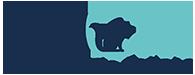 MedCat Logo